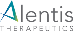 Alentis Therapeutics